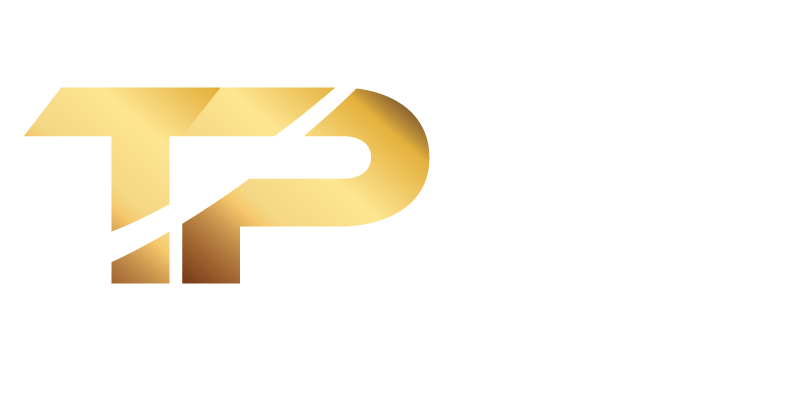 tpinvestment_800